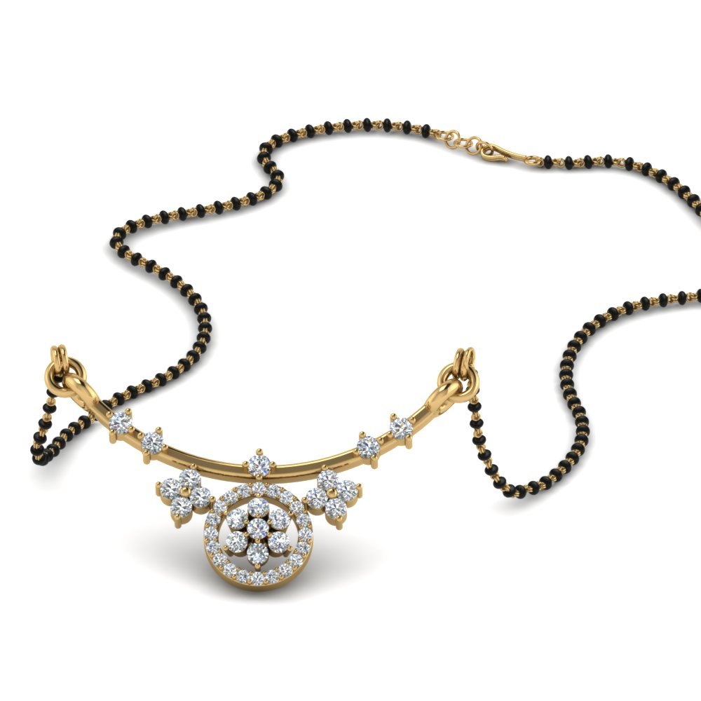 diamond-flower-curved-mangalsutra-in-MGS8841-NL-YG.jpg