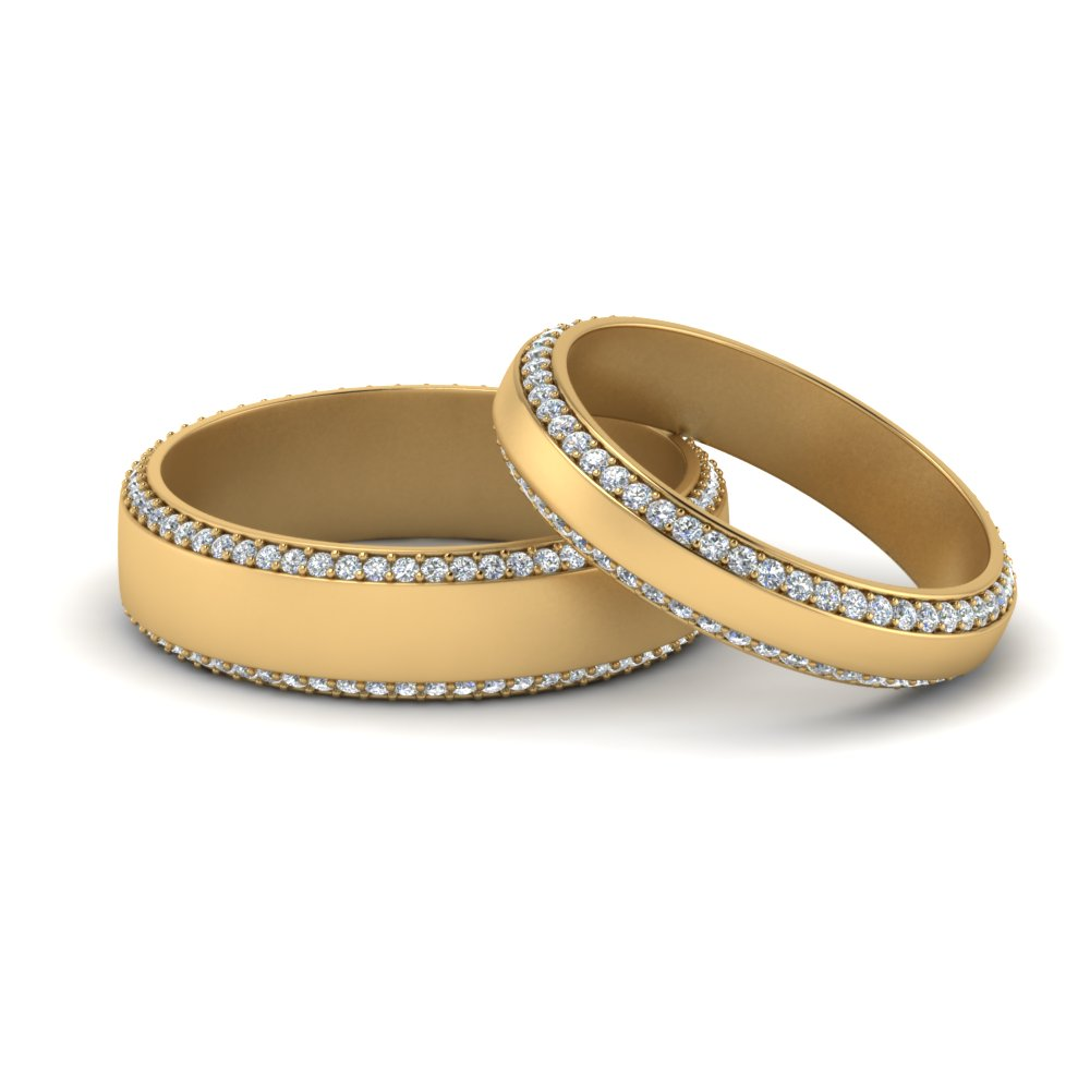 diamond-matching-bands-for-him-and-her-in-FDDB1040-NL-YG
