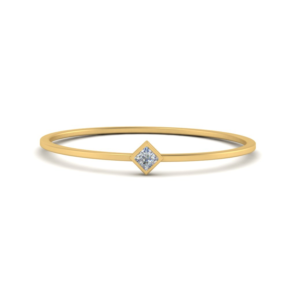 diamond-princess-stackable-ring-band-in-FD9390PRR-NL-YG