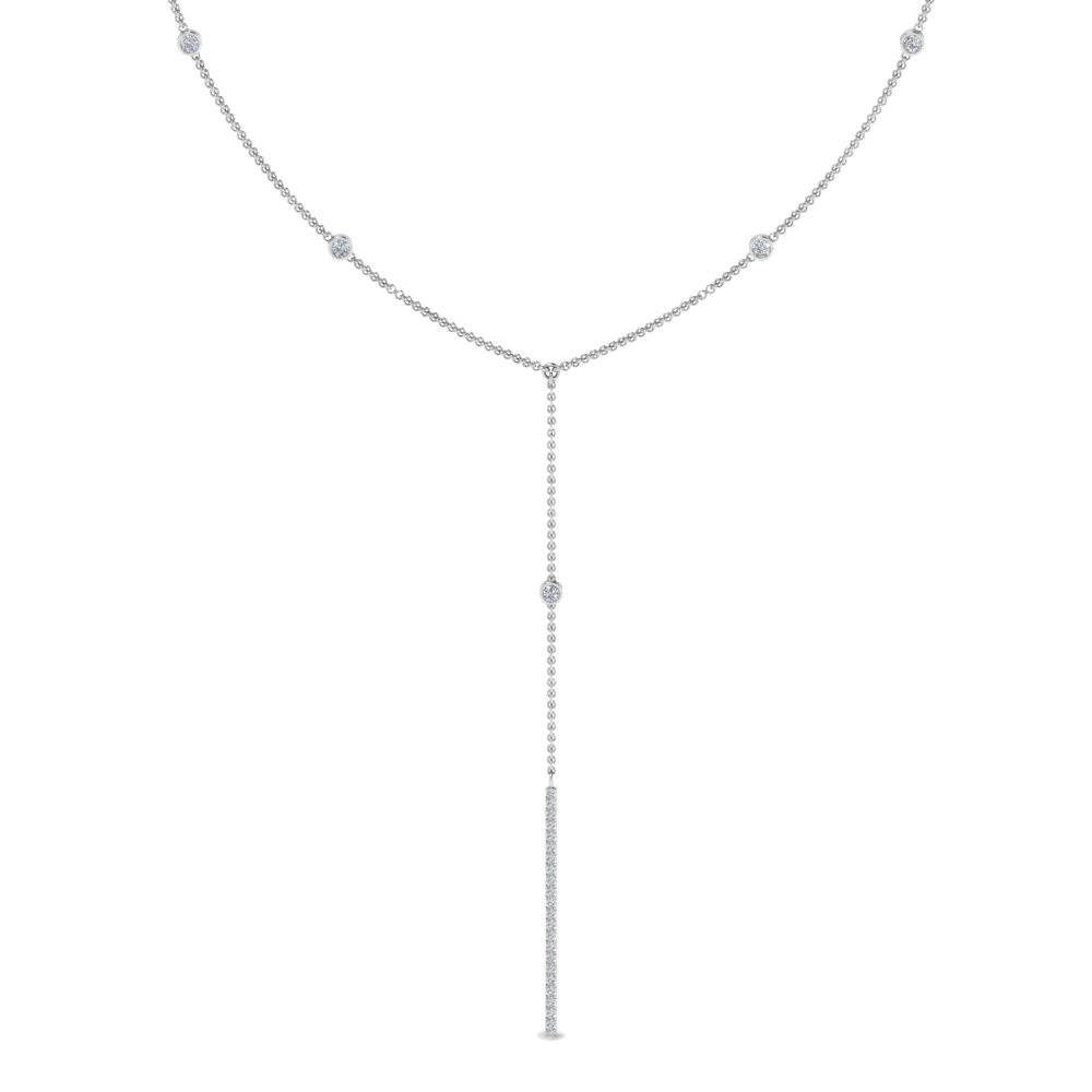 diamond-station-lariat-necklace-in-FDPD9243ANGLE1-NL-WG