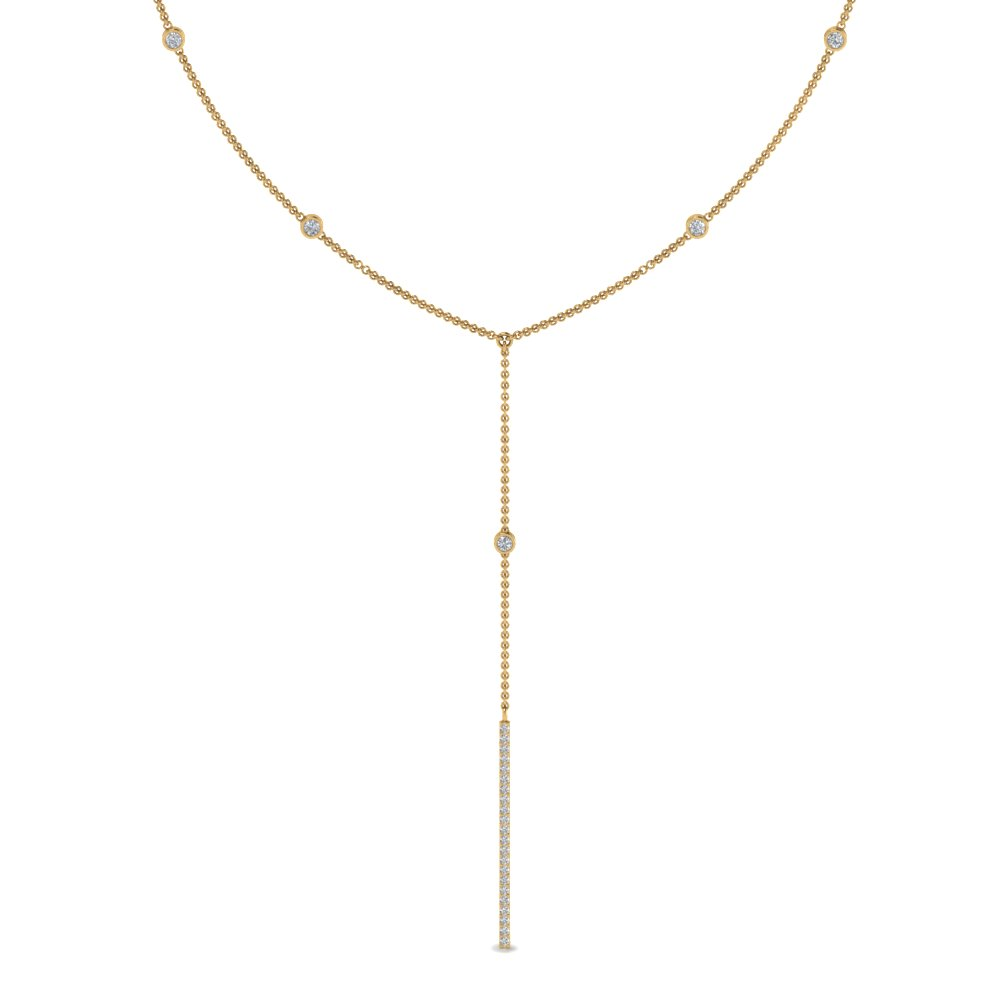 diamond-station-lariat-necklace-in-FDPD9243ANGLE1-NL-YG