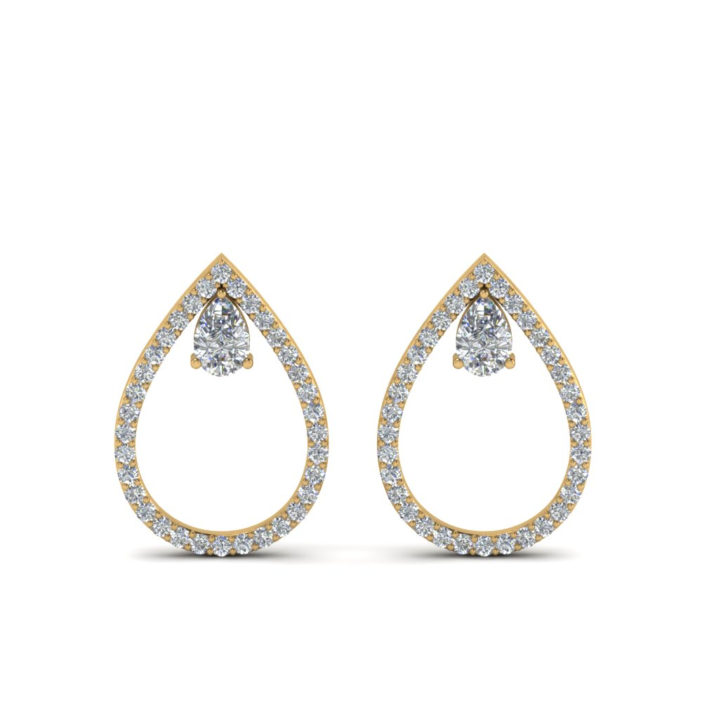 diamond-teardrop-stud-earring-in-FDEAR8859-NL-YG