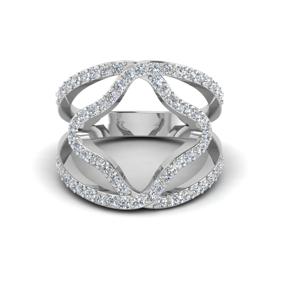 Find affordable platinum wedding rings for women for Platinum wedding rings