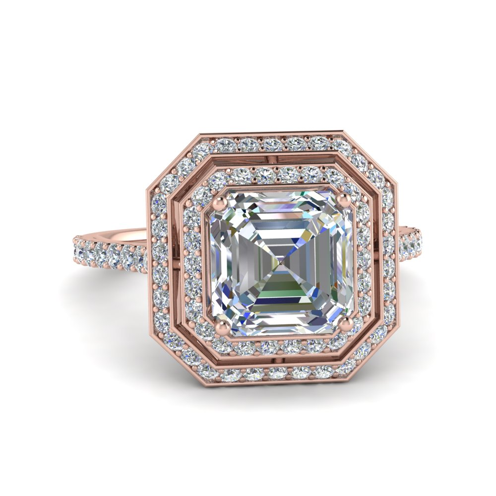 2.50-carat-double-halo-asscher-diamond-engagement-ring-in-FD121992ASR-NL-RG