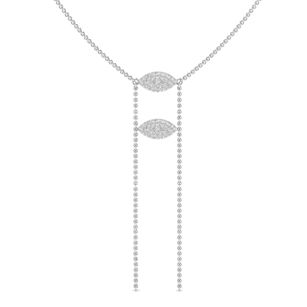 double-marquise-lariat-necklace-in-FDPD9274ANGLE1-NL-WG