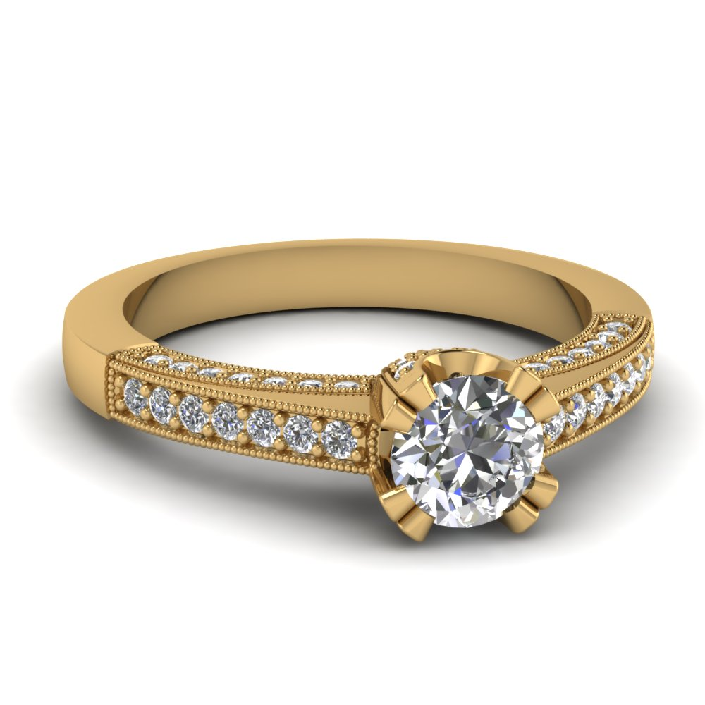 diamond your gorgeous rings choosing engagement modeling for exotic the wedding ring