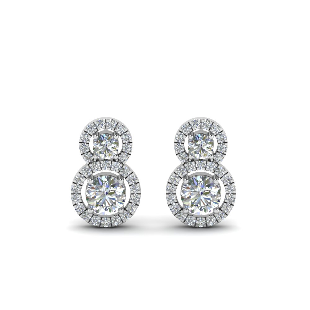 dual-drop-halo-diamond-earring-in-FDEAR8976ANGLE1-NL-WG