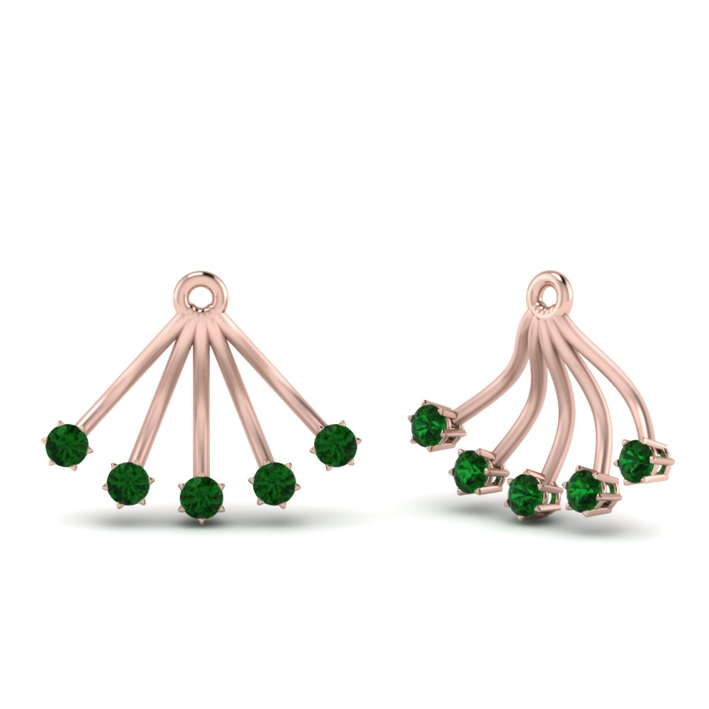 ear-lobe-emerald-jacket-in-FDEAR9316GEMGRANGLE2-NL-RG