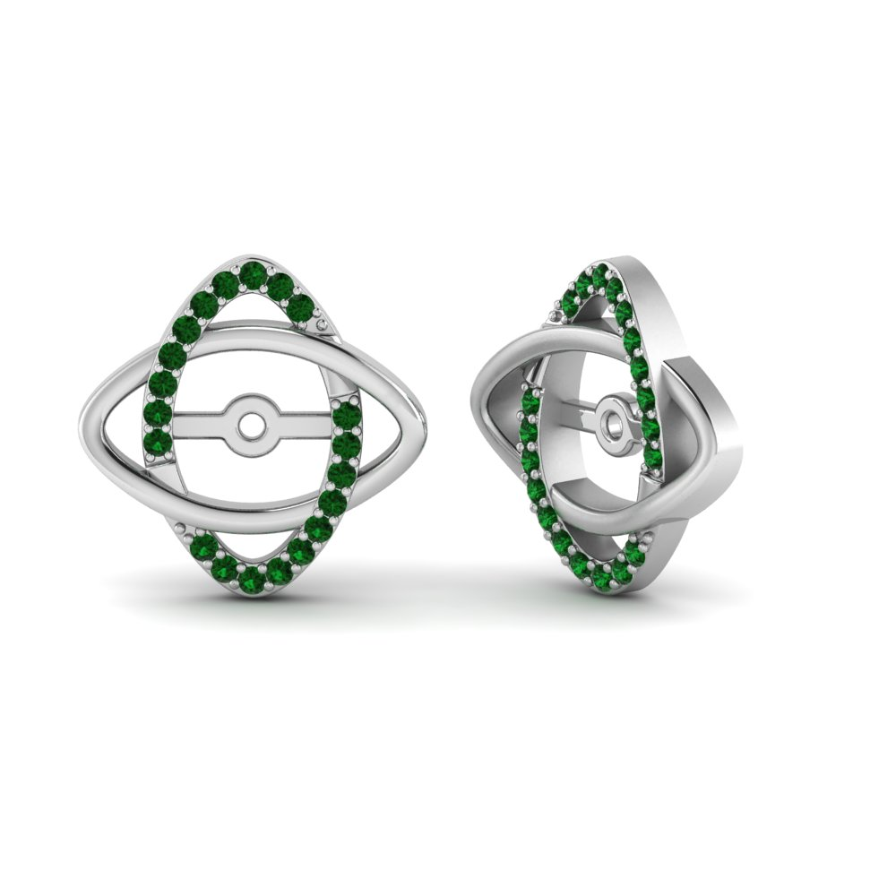 earring-emerald-enhancers-for-studs-in-FDEAR9308GEMGRANGLE1-NL-WG