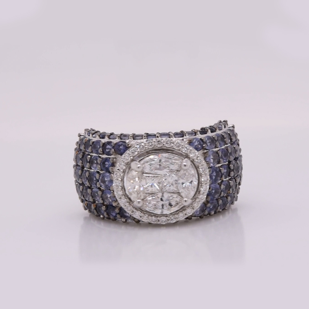 east-west-oval-halo-cocktail-sapphire-wedding-ring-in-FDSRDR971GSABL-NL-WG