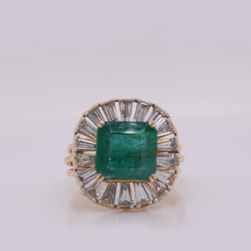 emerald-baguette-colored-engagement-ring-in-FDSRDR863-YG-NL