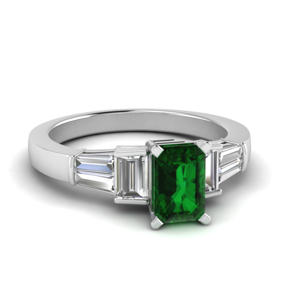 emerald-baguette-engagement-ring-in-FDENR2708EMR-NL-WG-GS
