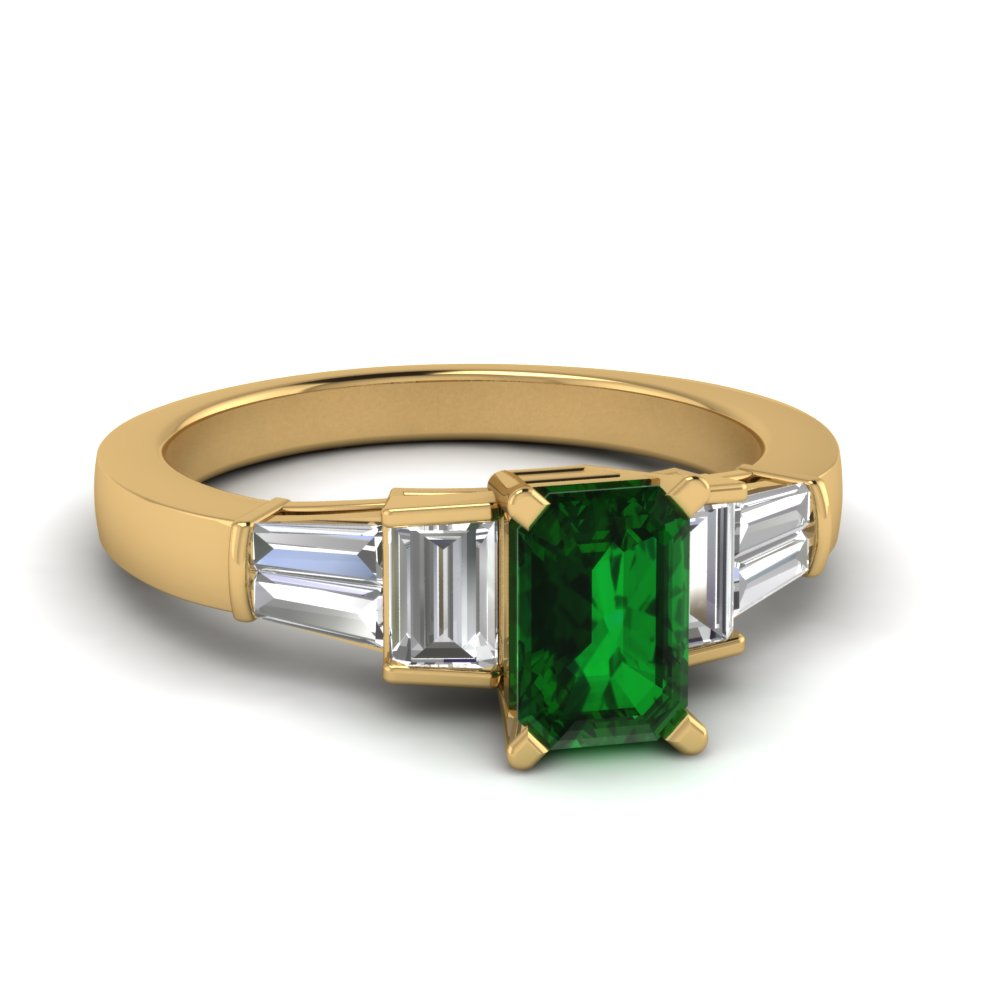 emerald-baguette-engagement-ring-in-FDENR2708EMR-NL-YG-GS