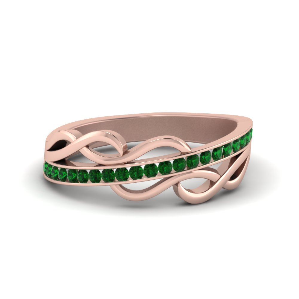 emerald-channel-twisted-wedding-band-in-FD8617BGEMGR-NL-RG