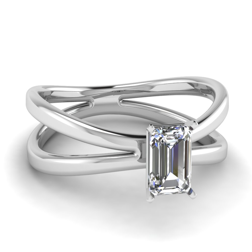 rectangular rings ring cushion engagement set products solitaire nodeform diamond bezel dsc cut by