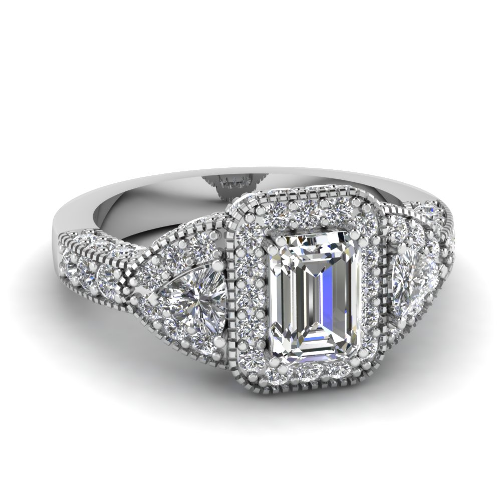 engagement diamond ring amazing expensive luxury vintage wedding with rings inspired hd