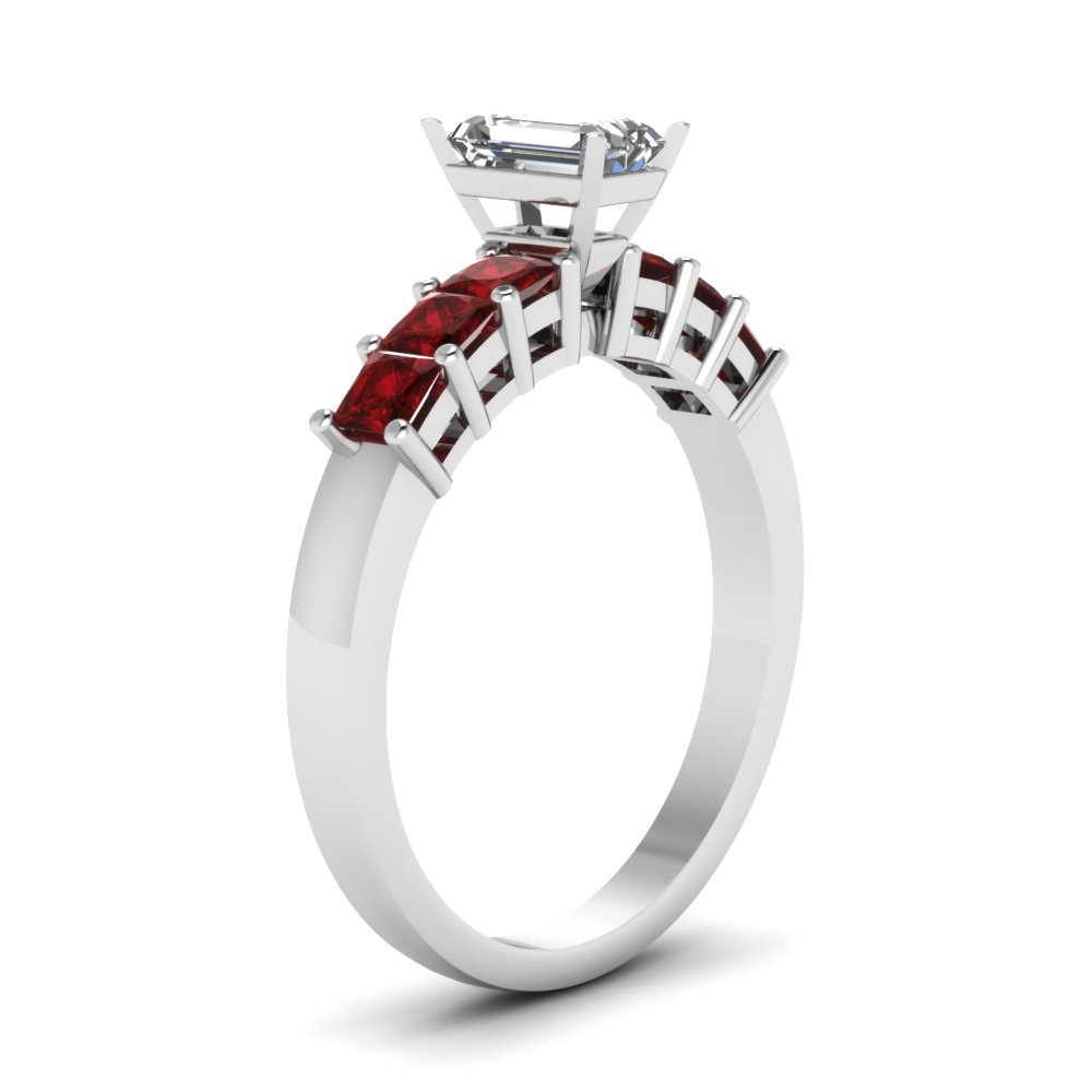 jewellery engagement en setting blog bezel ring settings diamond