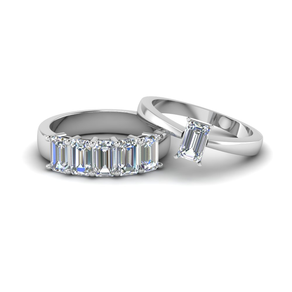 co lucida carat approx band size eternity bands tiffany diamond