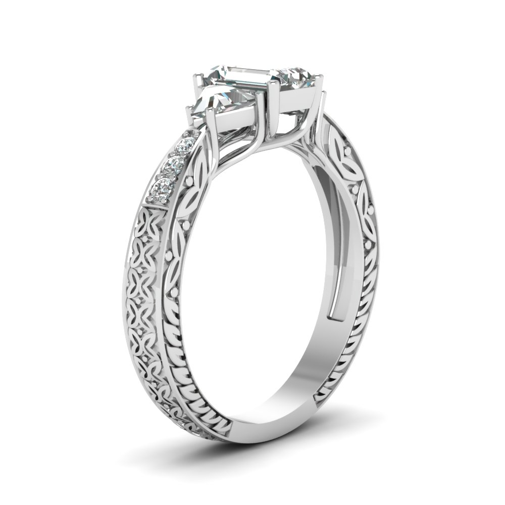 com weddingrings rings low item classic engagement profile halo