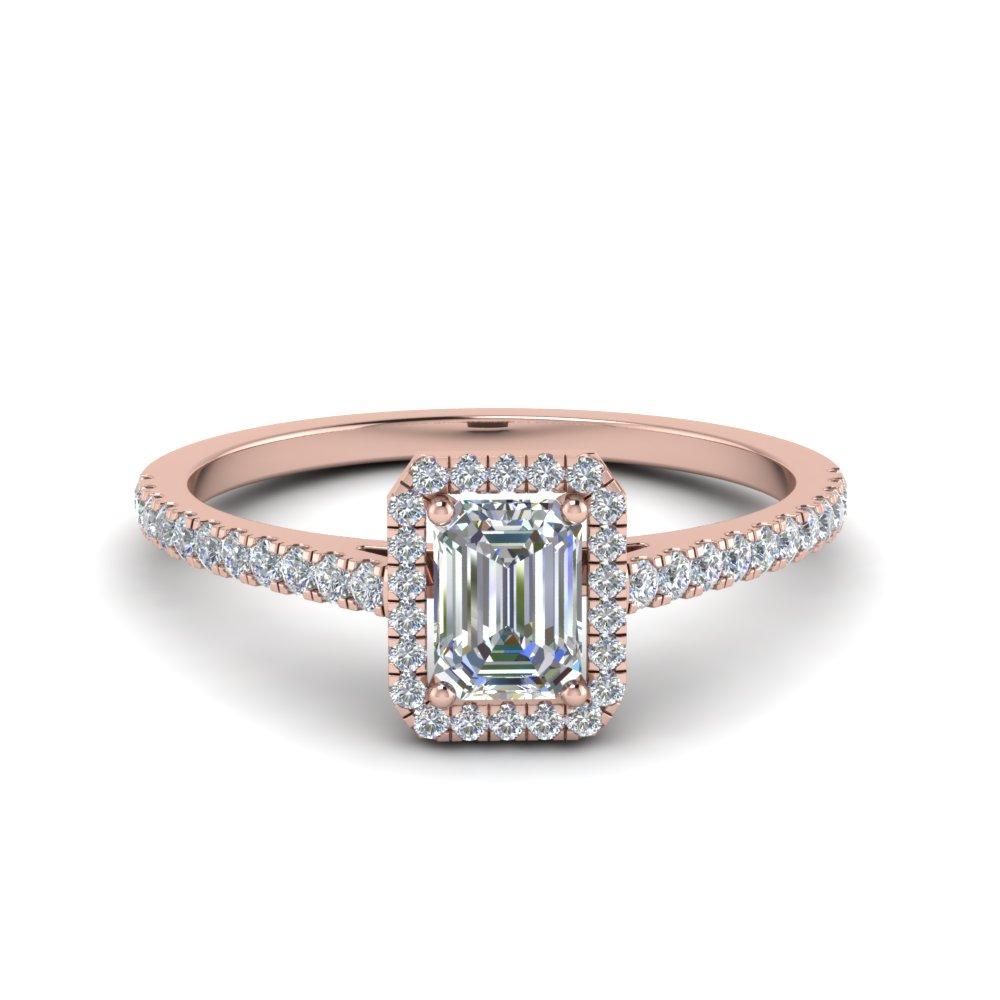 engagement diamond emerald kimkardashianemeraldring blog ritani jewelry cut news famous rings jewellery celebrity
