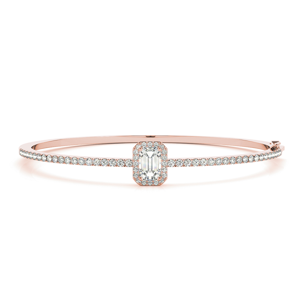 vs diamond g h product of gold bangle rich diamonds vvs bangles bond rose