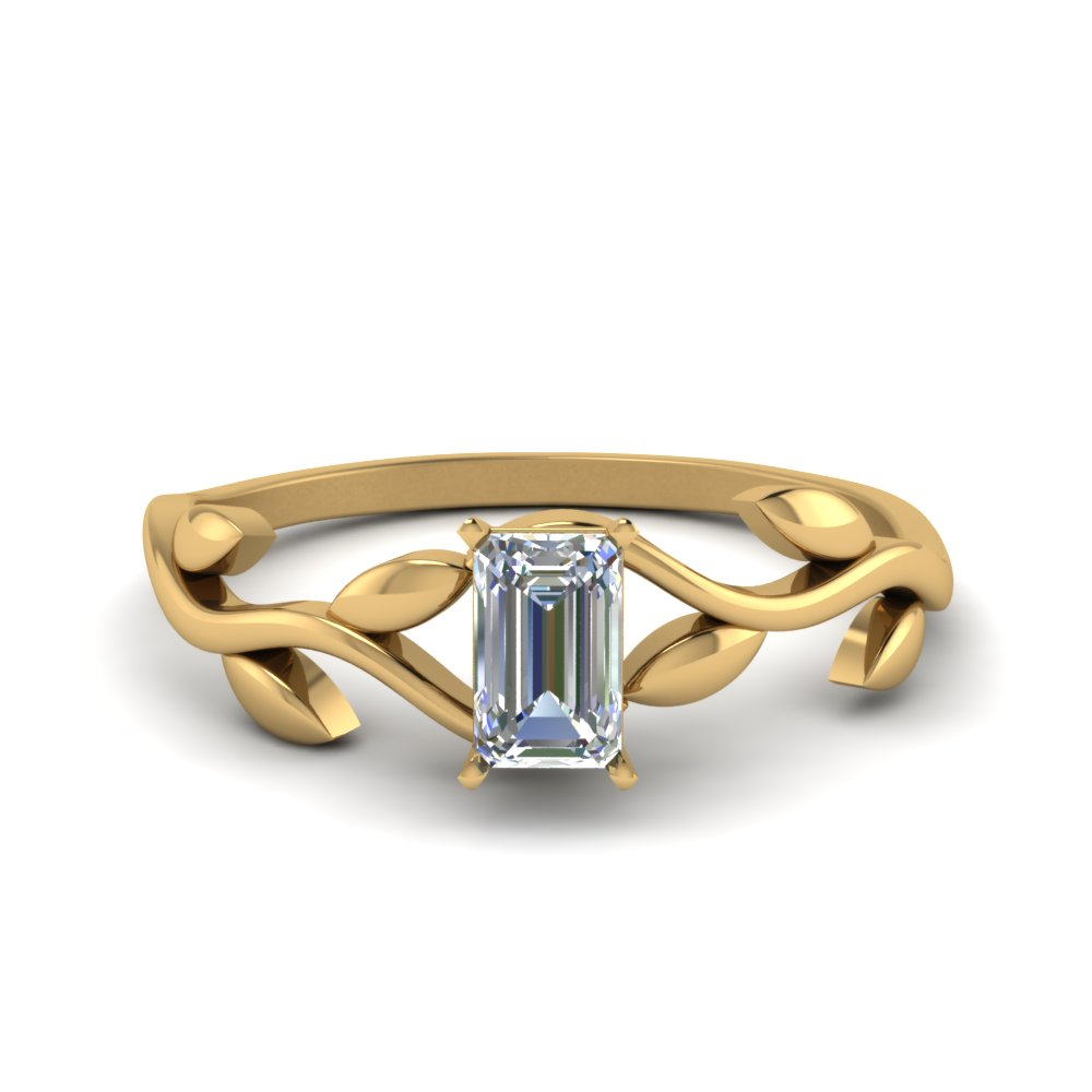 gold stone single susannah from uk rings diamond lovis ring jewellers image