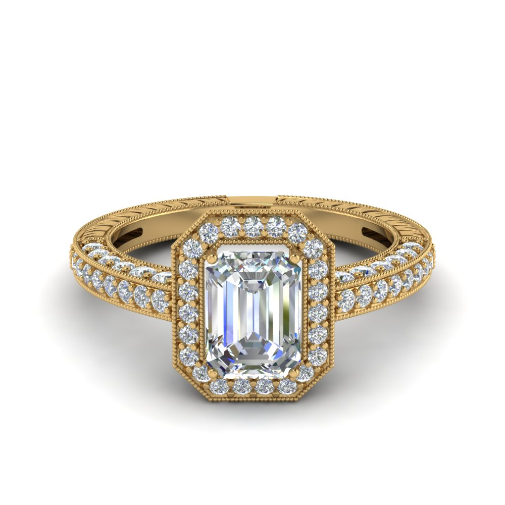 Emerald cut vintage engagement rings, naked pornstars hot and sexy girls