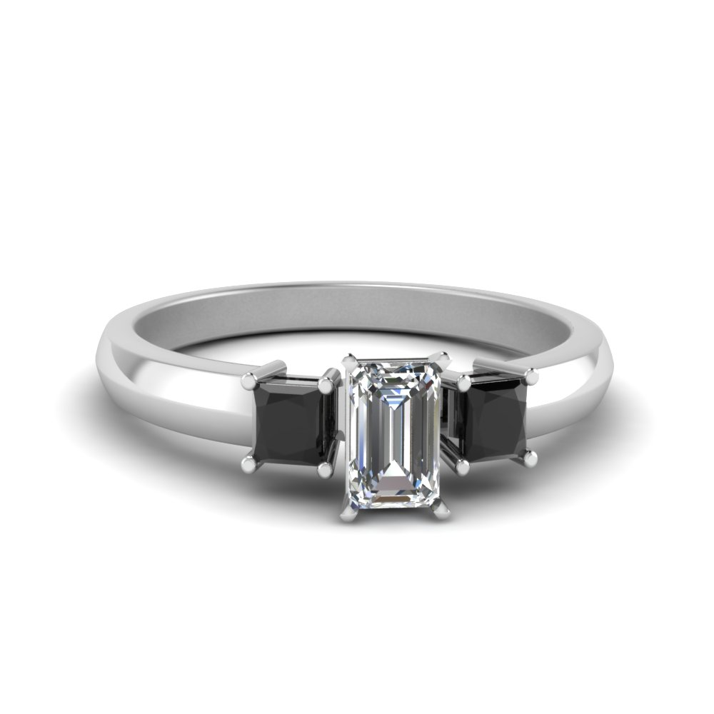 oval platinum recently ct in rings ring basket cut engagement purchased french encrusted with diamond