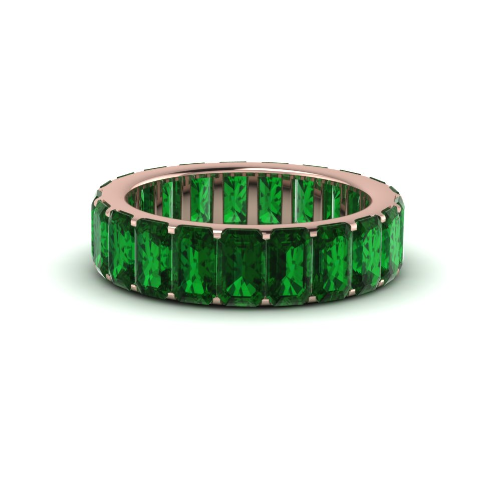 emerald-eternity-band-in-FDEWB8127GEMGR-NL-RG-GS