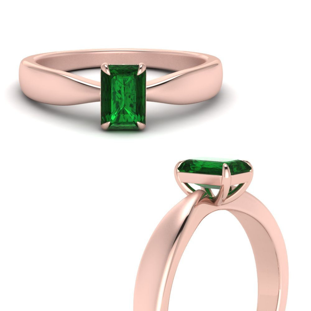 emerald-solitaire-engagement-ring-in-FD1031EMRANGLE3-NL-RG-GS