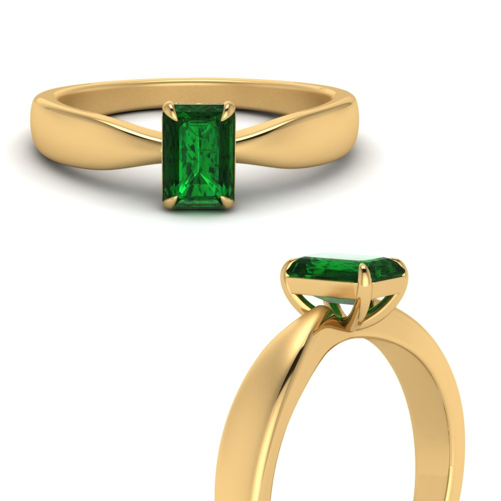 emerald-tapered-solitaire-ring-in-FD1031EMRANGLE3-NL-YG-GS
