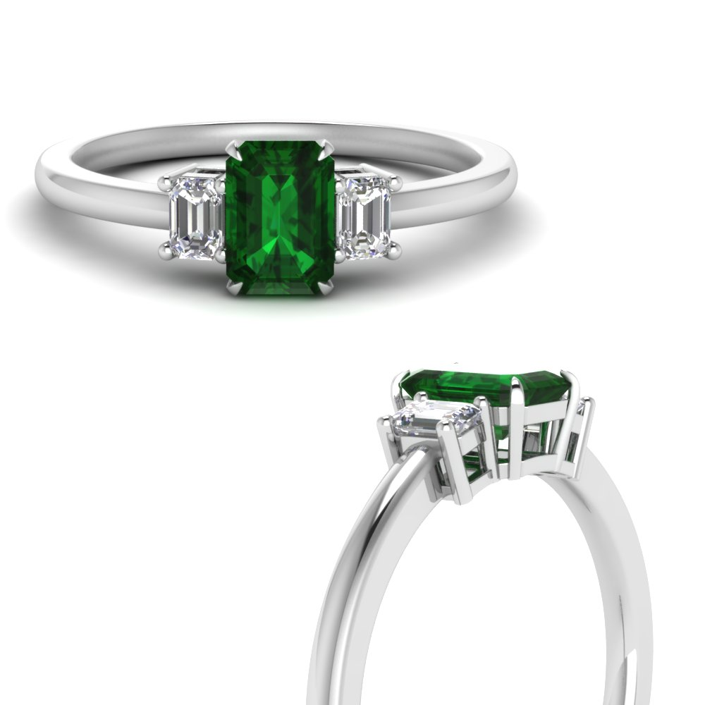 emerald-three-stone-engagement-ring-in-FD9299EMRANGLE3-NL-WG-GS