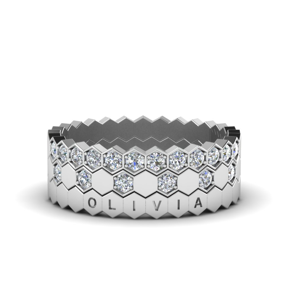 engraved-hexagon-diamond-promise-stacking-rings-in-FD9187ANGLE5-NL-WG