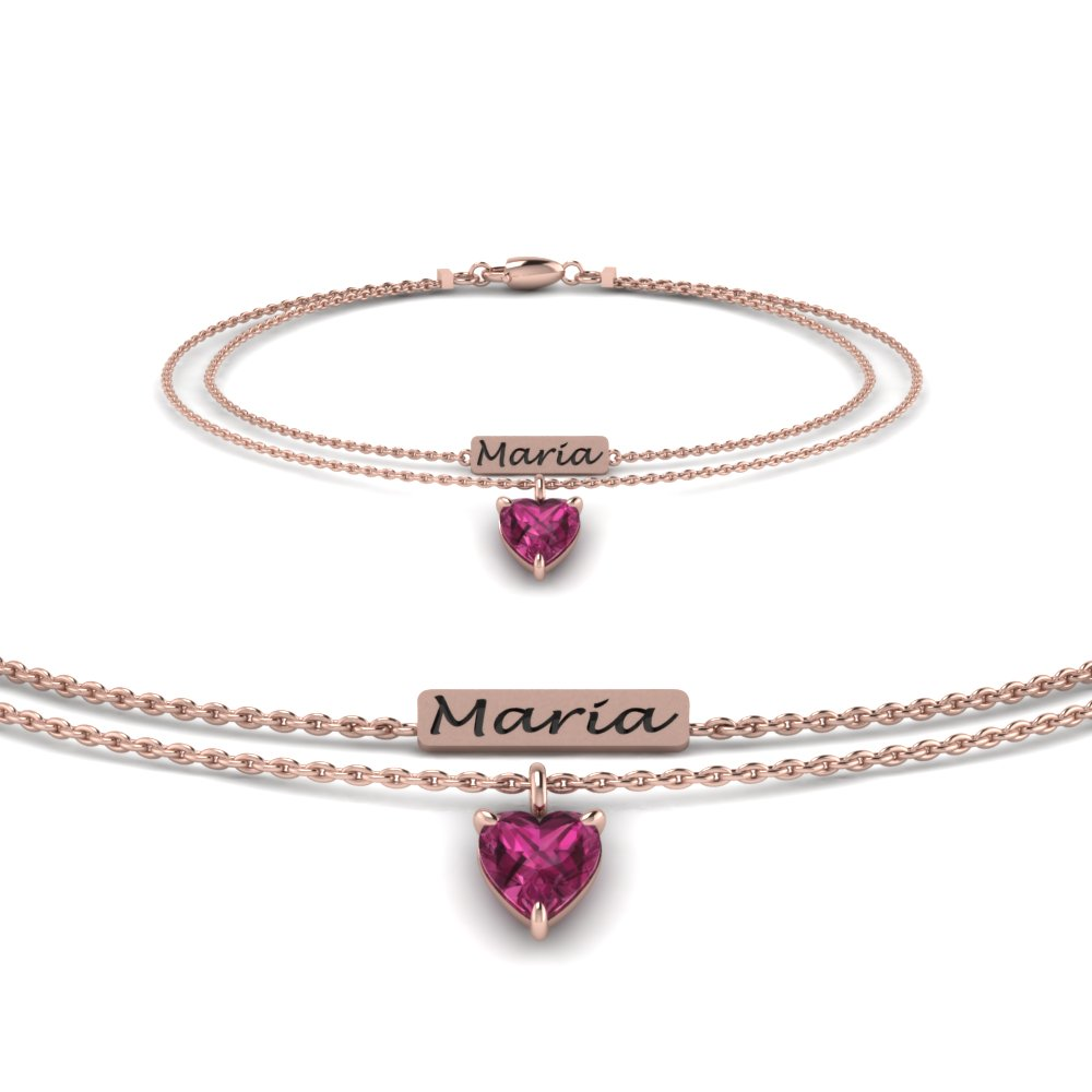 engraved-mom-bracelet-with-pink-sapphire-in-FDBRC8772GSADRPI-NL-RG
