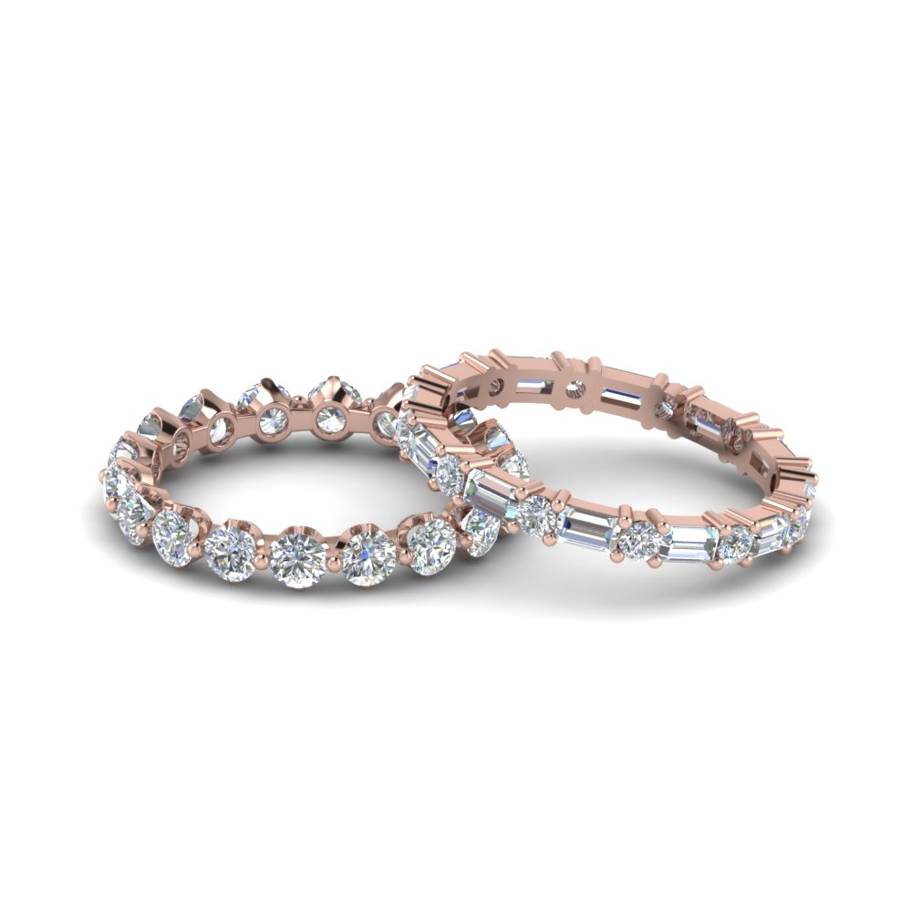 Shop Our Stunning Stackable Rings