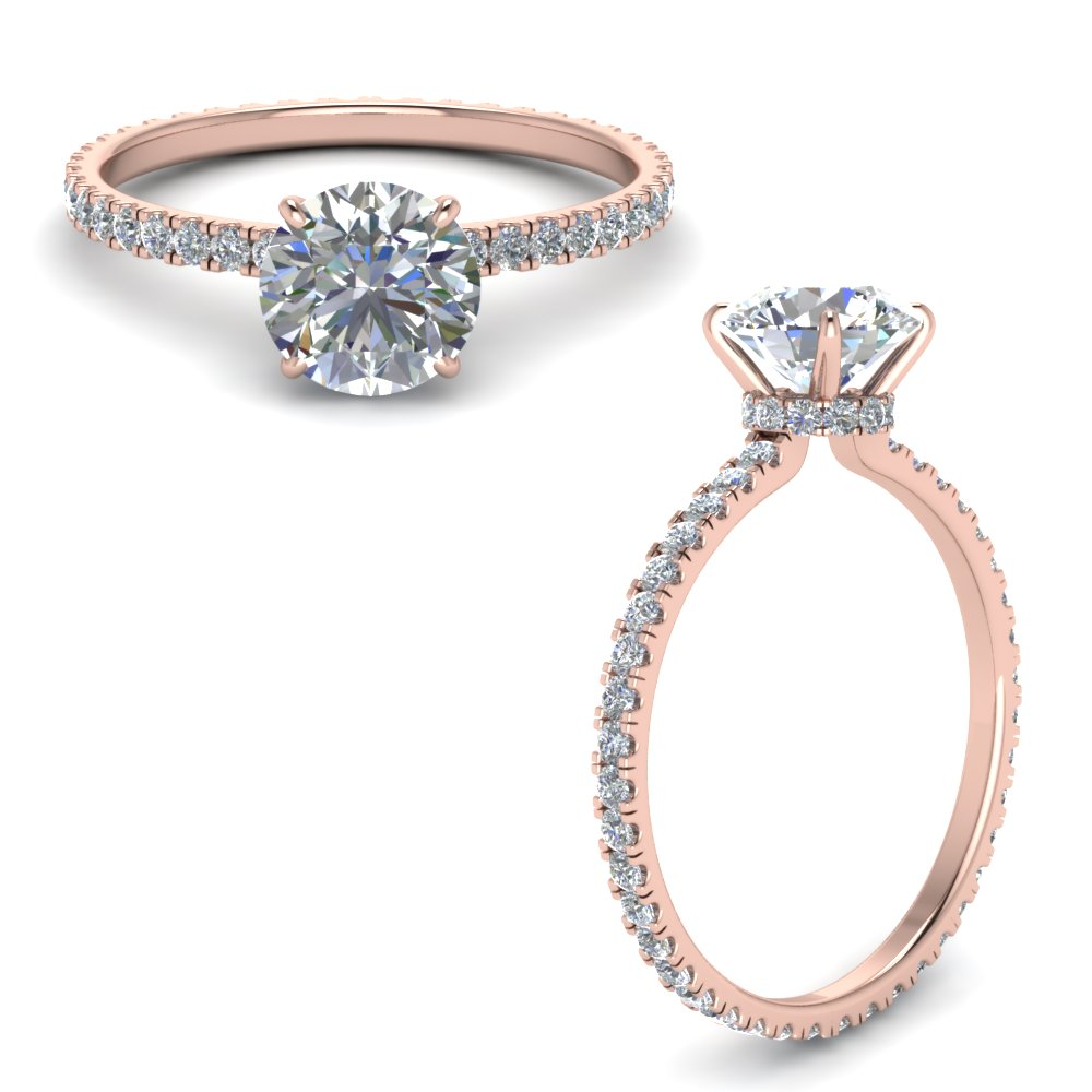 eternity-hidden-halo-round-cut-diamond-engagement-ring-in-FD9168RORANGLE3-NL-RG