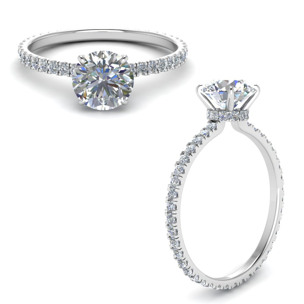 eternity-hidden-halo-round-cut-diamond-engagement-ring-in-FD9168RORANGLE3-NL-WG