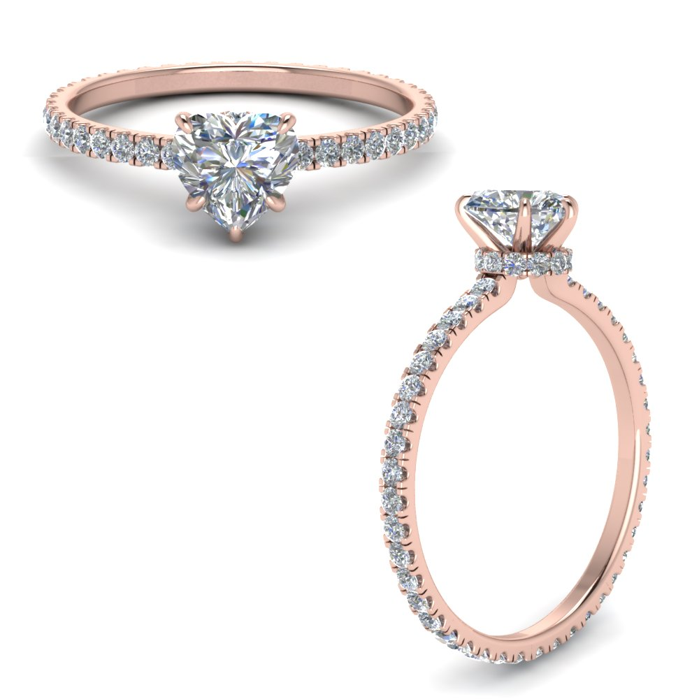 eternity-hidden-halo-heart-shaped-diamond-engagement-ring-in-FD9168HTRANGLE3-NL-RG