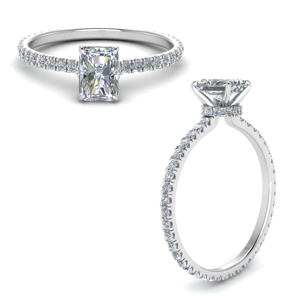 eternity-hidden-halo-radiant-cut-diamond-engagement-ring-in-FD9168RARANGLE3-NL-WG