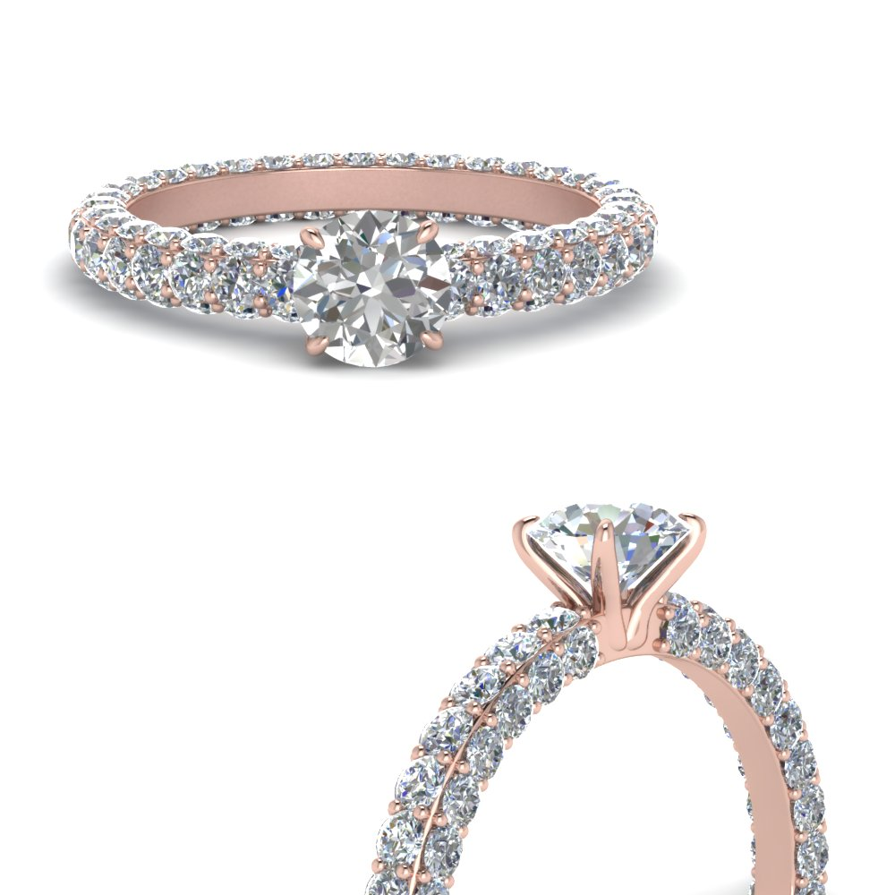 eternity-round-cut-diamond-engagement-ring-in-FD9240RORANGLE3-NL-RG