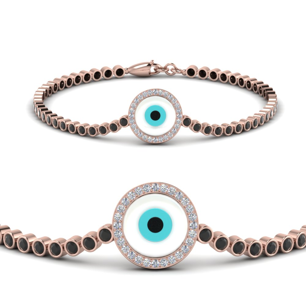 evil-eye-bezel-set-bracelet-with-black-diamond-in-FDBRC9157GBLACKANGLE2-NL-RG