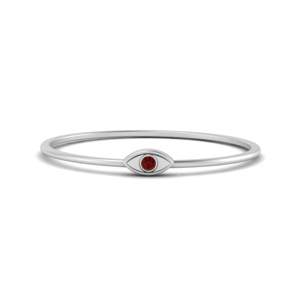 evil-eye-thin-stack-ruby-ring-in-FD9436RORGRUDR-NL-WG