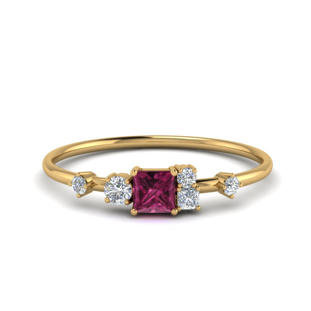 fancy-pink-sapphire-cluster-ring-in-FD8354PRRGPS-NL-YG-GS