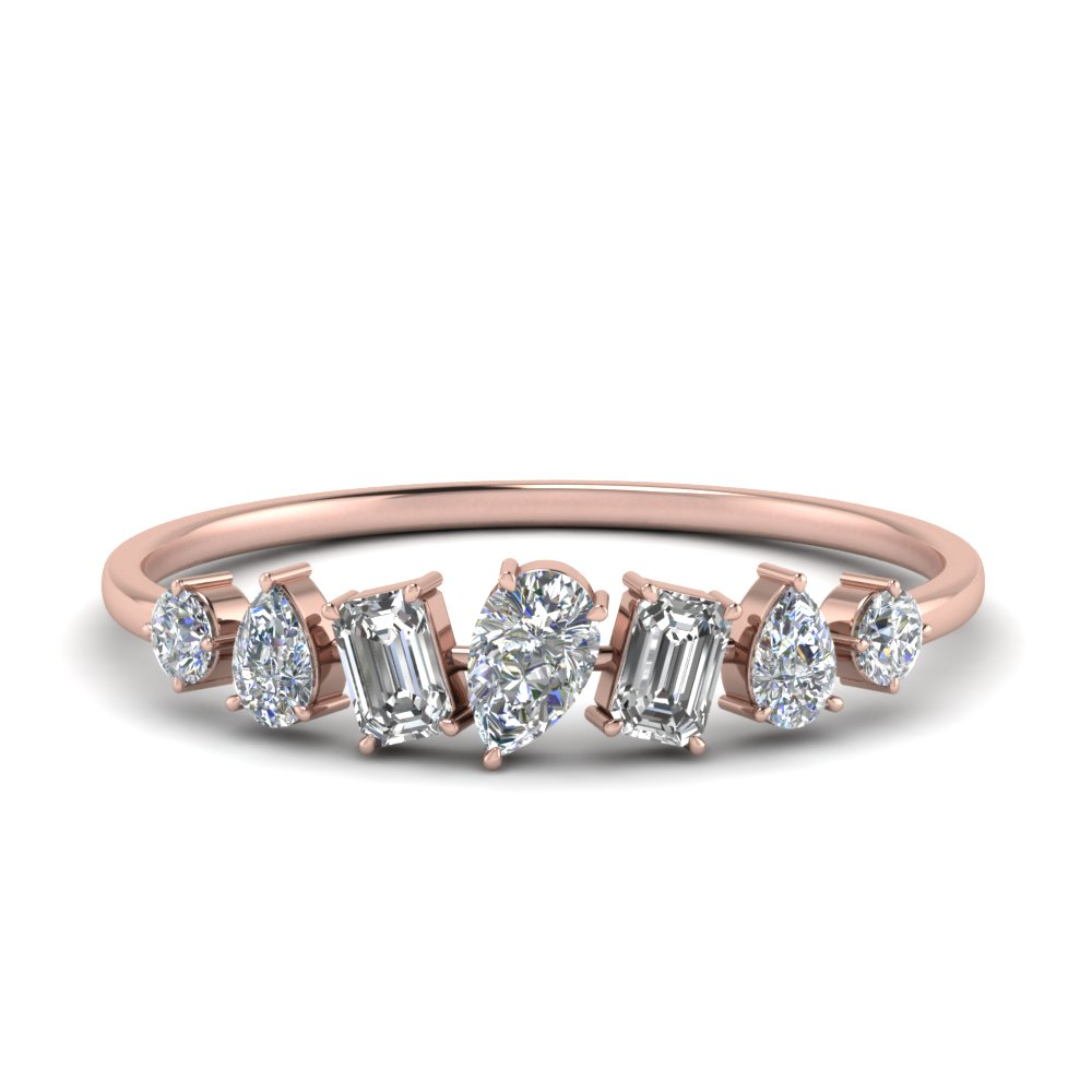 fancy-shaped-diamond-band-in-FD9332-NL-RG