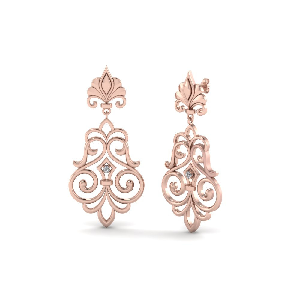 filigree-dangle-drop-earring-in-FDEAR85622-NL-RG