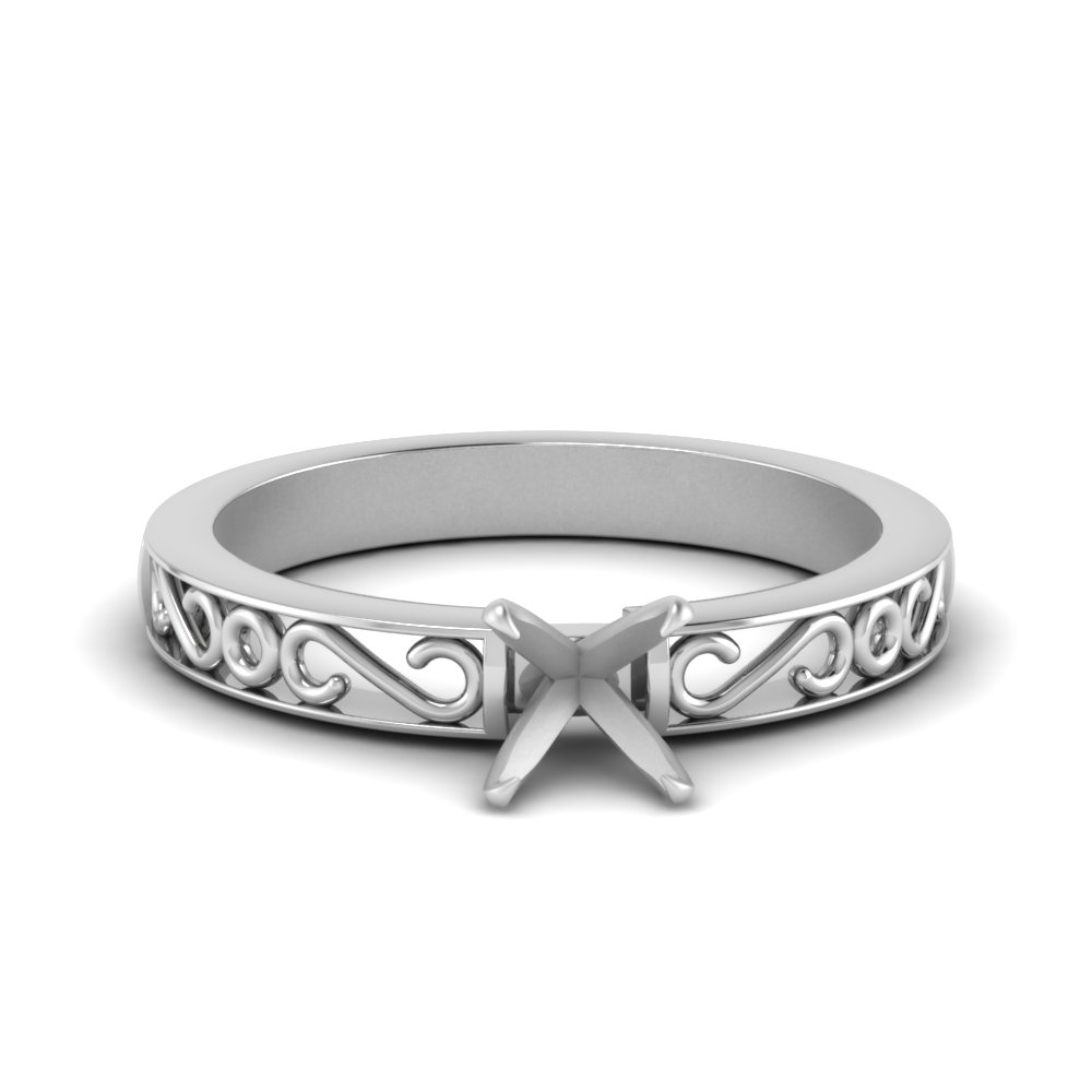 filigree-semi-mount-single-stone-engagement-ring-in-FDENS3289SMR-NL-WG