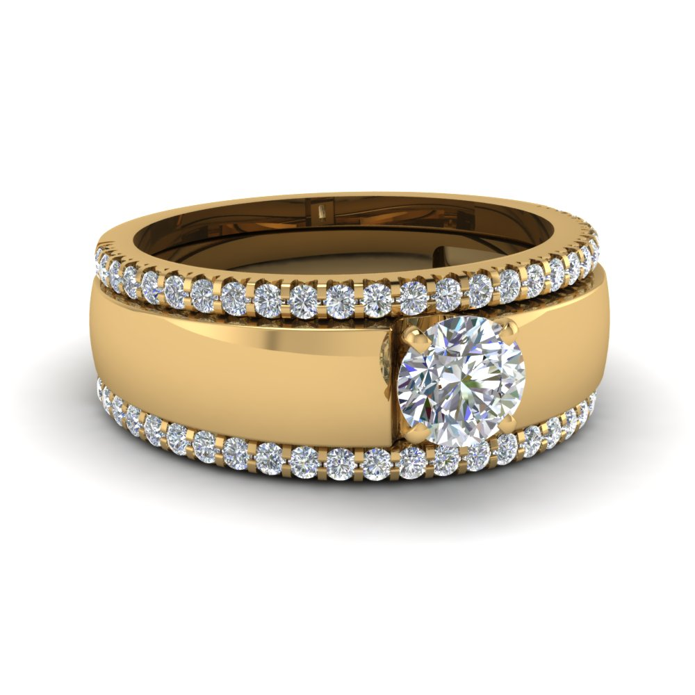 wedding in or nash rings product flat lilia platinum ring gold diamond single