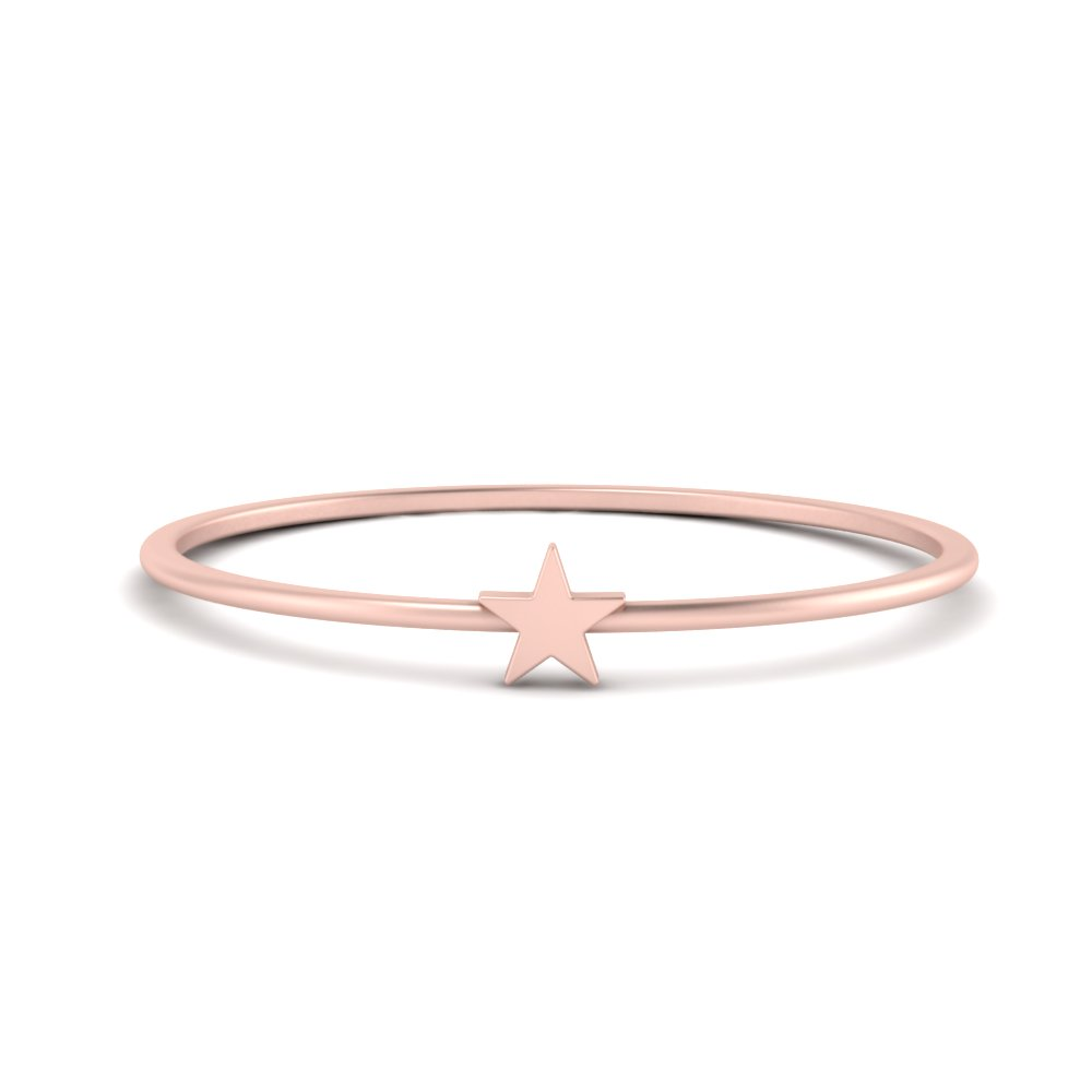 flat-star-stackable-wedding-ring-in-FD9433-NL-RG