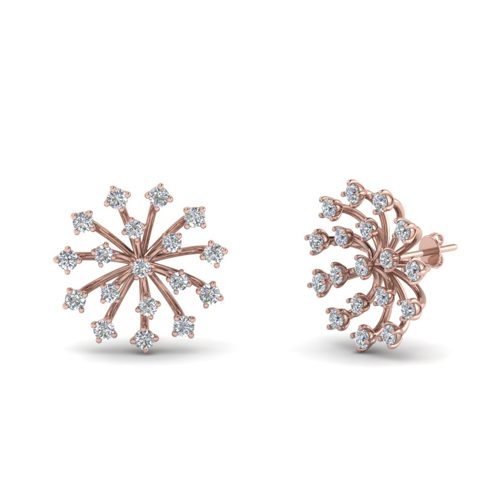 floating-diamond-stud-earring-in-FDEAR8877ANGLE1-NL-RG