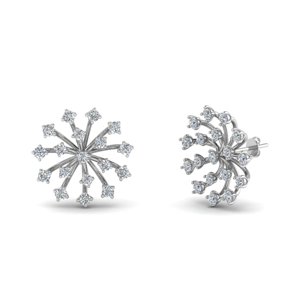 floating-diamond-stud-earring-in-FDEAR8877ANGLE1-NL-WG